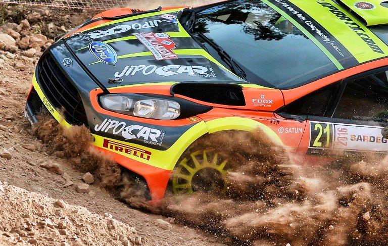 WRC – Prokop vince la causa contro la FIA