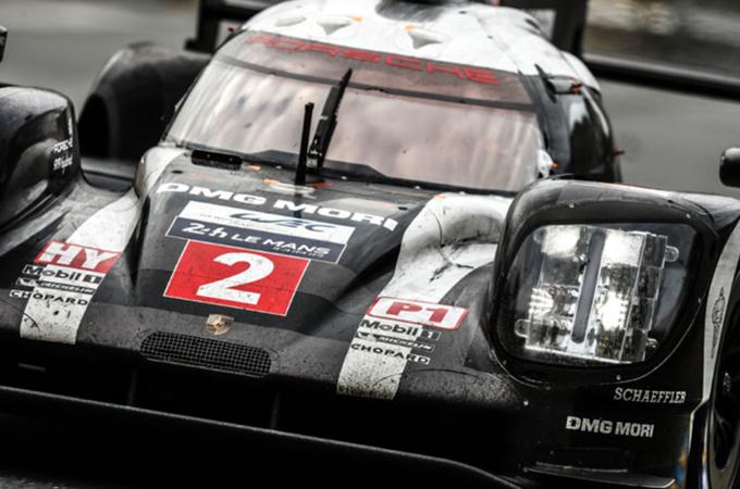 WEC – Le Mans: Porche conquista il 18° successo assoluto. Numeri e dati del trionfo più incredibile della storia della corsa