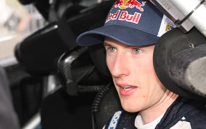 WRC – Al Tour de Corse ripartirà la sfida al leader Elfyn Evans in categoria WRC 2
