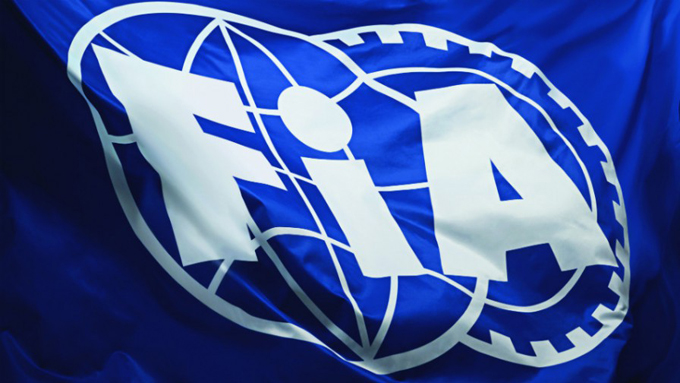 WRC – Le decisioni del FIA World Motor Sport Council