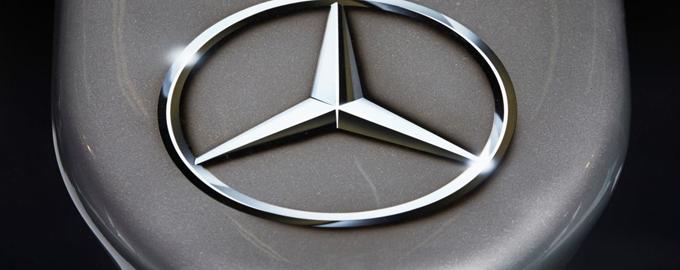 Formula E – Jaguar e BMW pronte al debutto a Hong Kong, Mercedes prenota un slot per il 2018/2019