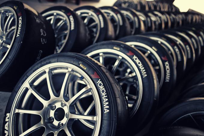 WTCC – Nürburgring: team e piloti contro Yokohama