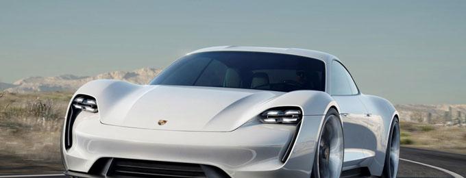 Porsche sbarca in Formula E nel 2019 e abbandona il WEC già a fine anno