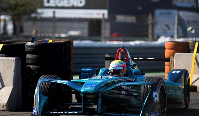 Torna in pista la Formula E: tutte le novità della pausa estiva