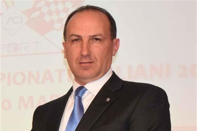 ACI – Daniele Settimo nominato Presidente della Commissione Rally