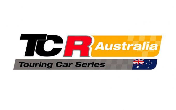 TCR – Il concetto si espande fino in Australia: la nuova serie al via nel 2019