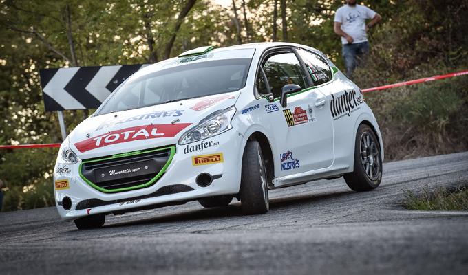 Peugeot conferma i trofei promozionali per i clienti