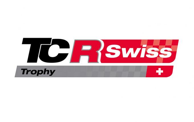 TCR – Presentato lo Swiss Trophy