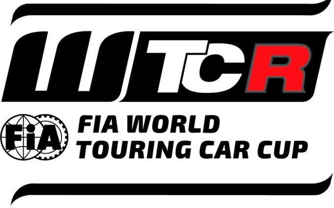 WTCR – Partnership estesa col rivenditore online Oscaro