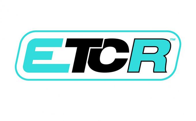 E TCR – Il nuovo concetto per auto turismo elettriche