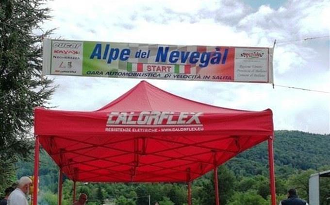 CIVM – Dal 4 al 6 maggio il via sulle Dolomiti Bellunesi