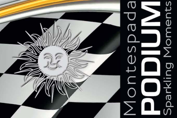 Renault Clio Cup Italia ed Agricola Montespada, continua la partnership d'eccellenza