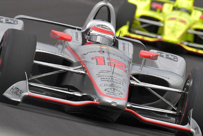 IndyCar | A tutto Power, primo successo alla 500 Miglia di Indianapolis