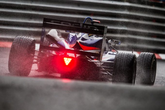 FIA F3 | GP Ungheria: Programma e Orari del weekend