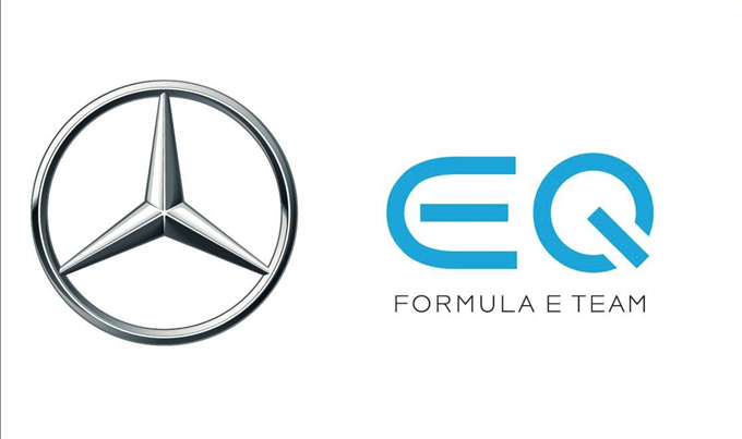 Formula E | Mercedes EQ Team in pista dal 2019