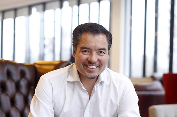 Formula E | Tai si dimette dal ruolo di team principal della DS Virgin Racing