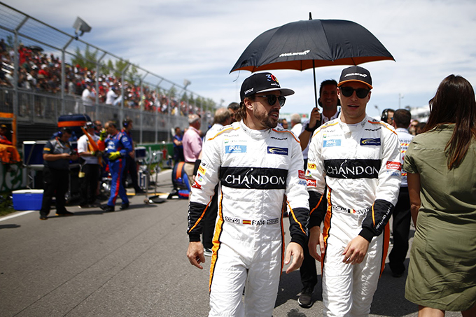 Sparco sempre in pista, weekend di competizioni tra la Formula 1 e la IndyCar