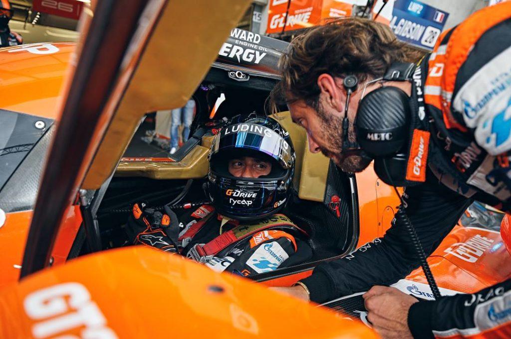 Endurance | Colpo di scena a Le Mans: G-Drive Racing e TDS Racing squalificate dalla 24 Ore