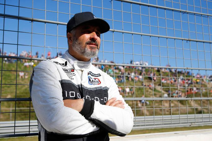 WTCR | Race of Portugal, Gara 1: vince Muller, spettacolare incidente al via [VIDEO]