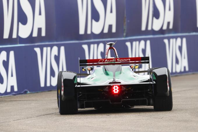 Formula E | Zurigo: Lucas Di Grassi regala all'Audi la terza vittoria stagionale