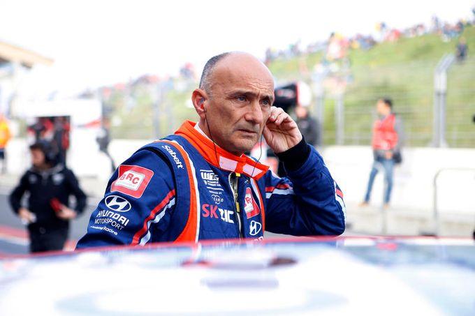 WTCR | Race of Slovakia, Gara 1 e 2: Tarquini nuovo leader del campionato [VIDEO]