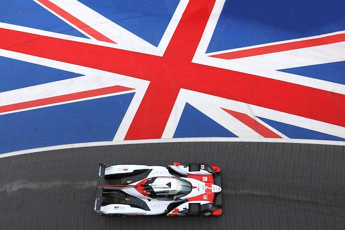 FIA WEC | Toyota e Alonso vincono a Silverstone ma arriva la squalifica, in Pro vittoria Ferrari