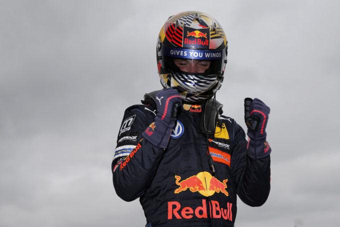 FIA F3 | Ticktum sorpassa Armstrong, a segno anche Schumacher e Vips