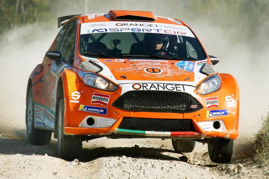 CIR | Orange1 Racing, Donazzan presenta esposto contro la Federazione e Peugeot Italia