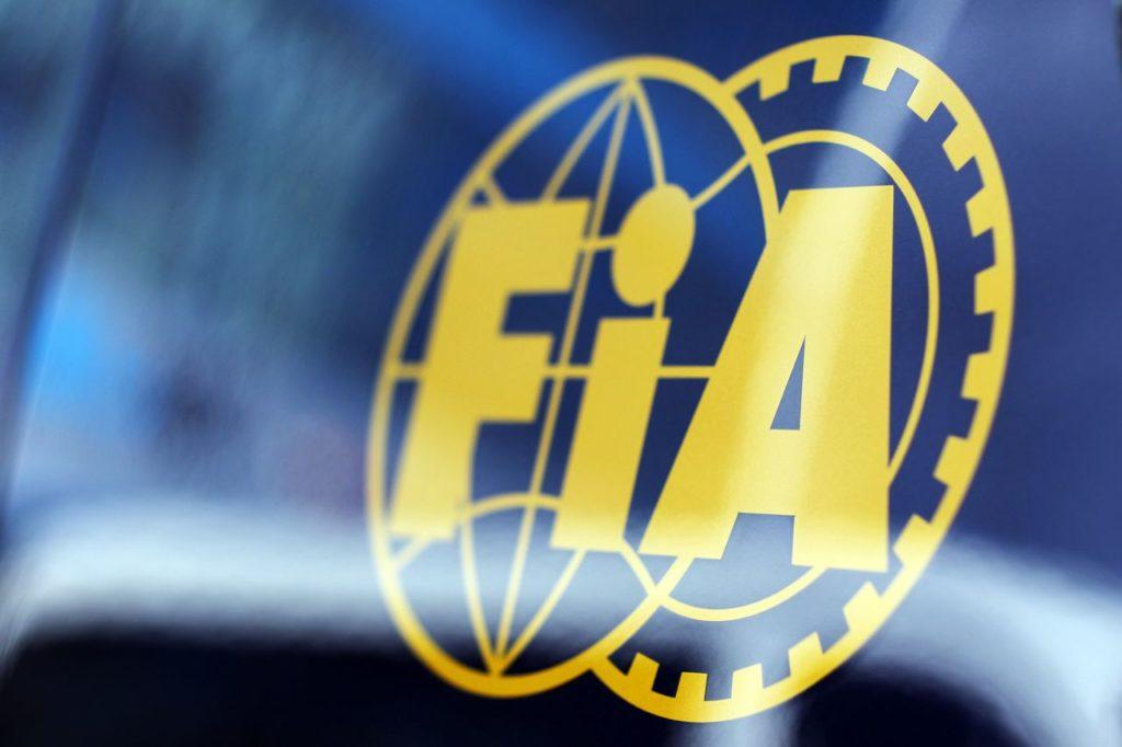 La Commissione FIA sulla Disabilità al lavoro per migliorare l'accesso al motorsport e alla guida