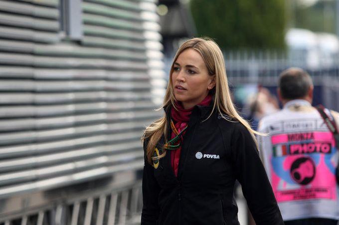 Donne pilota in pista per il primo programma di valutazione della FIA