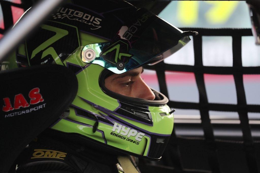 TCR Europe | Comini e Race Republic chiudono a testa alta il 2018