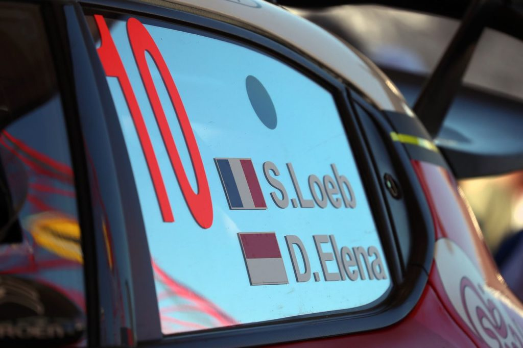 WRC | Sebastien Loeb trionfa al Rally di Catalogna, Ogier leader (per un soffio) in classifica