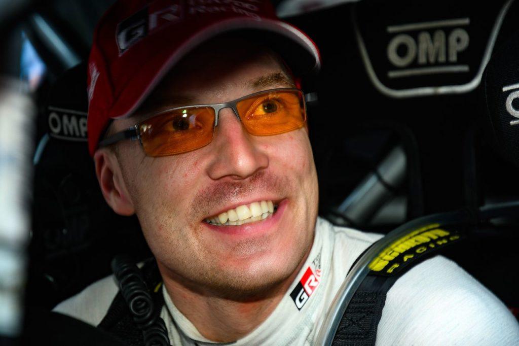 WRC | Rally di Catalogna, secondo giorno: svetta Latvala, indietreggia Tanak, resistono Ogier e Neuville