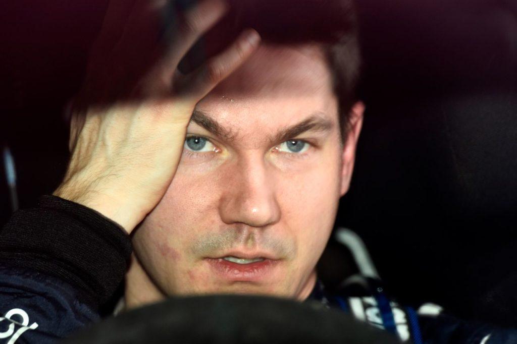 WRC | Rally del Galles, Suninen conquista il miglior tempo nello shakedown. Tanak in difficoltà