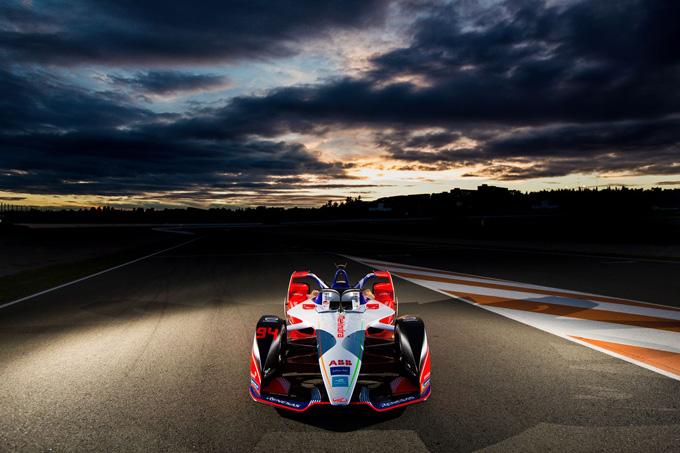 Formula E | Pascal Wehrlein e Jerome D'Ambrosio correranno per Mahindra nella quinta stagione