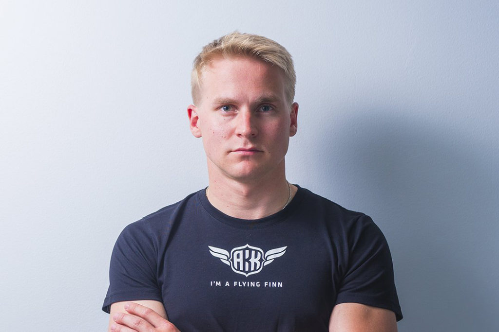 WRC | Si completa la line-up di Citroen: Lappi con Ogier nel 2019