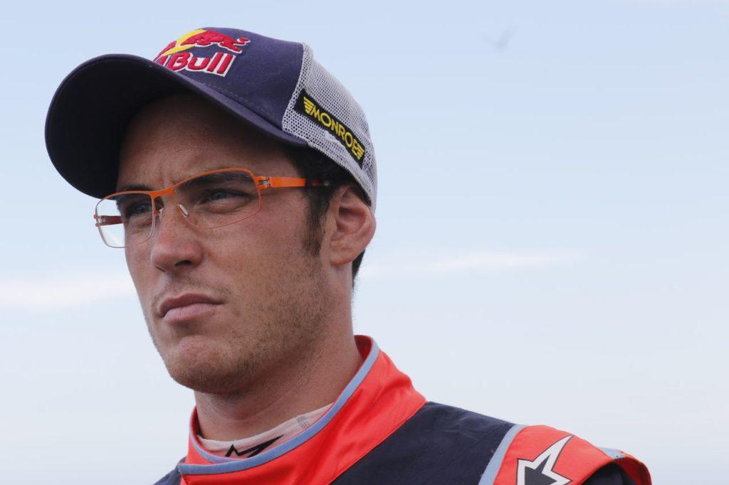 WRC | La delusione di Hyundai, ad un passo dal titolo con Thierry Neuville