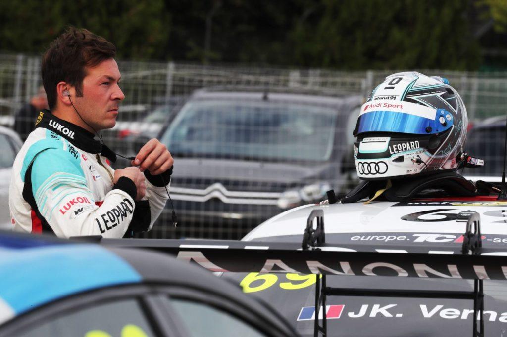 FIA WTCR | Macao, Gara 1: vince Vernay, ma la lotta per il titolo riguarda solo Tarquini e Muller