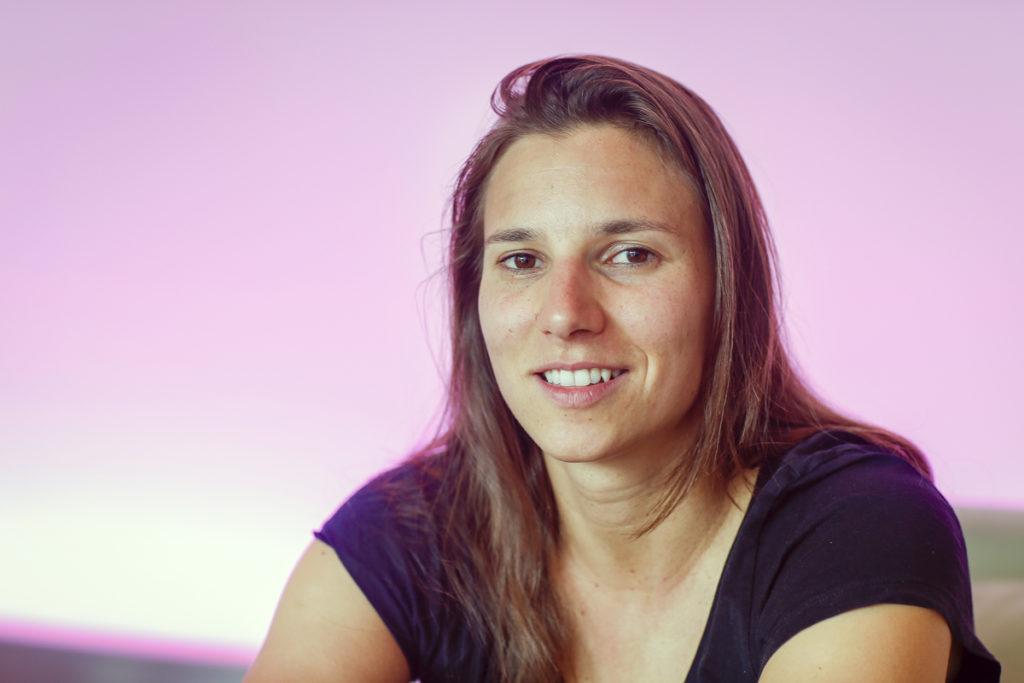 Formula E | Simona De Silvestro è la nuova collaudatrice di Venturi