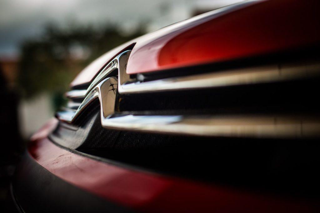 WRC | Le Citroen C3 cambiano livrea per la stagione 2019