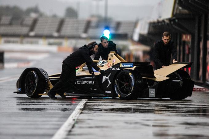 Formula E | Stagione 2019, le novità: piloti e squadre