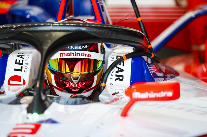 Formula E | Messico e-prix: Un incontenibile Pascal Wehrlein conquista la Pole Position! Ottimo Massa terzo