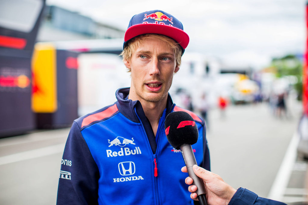 FIA WEC | Hartley ritorna con SMP Racing a Sebring e a Spa-Francorchamps