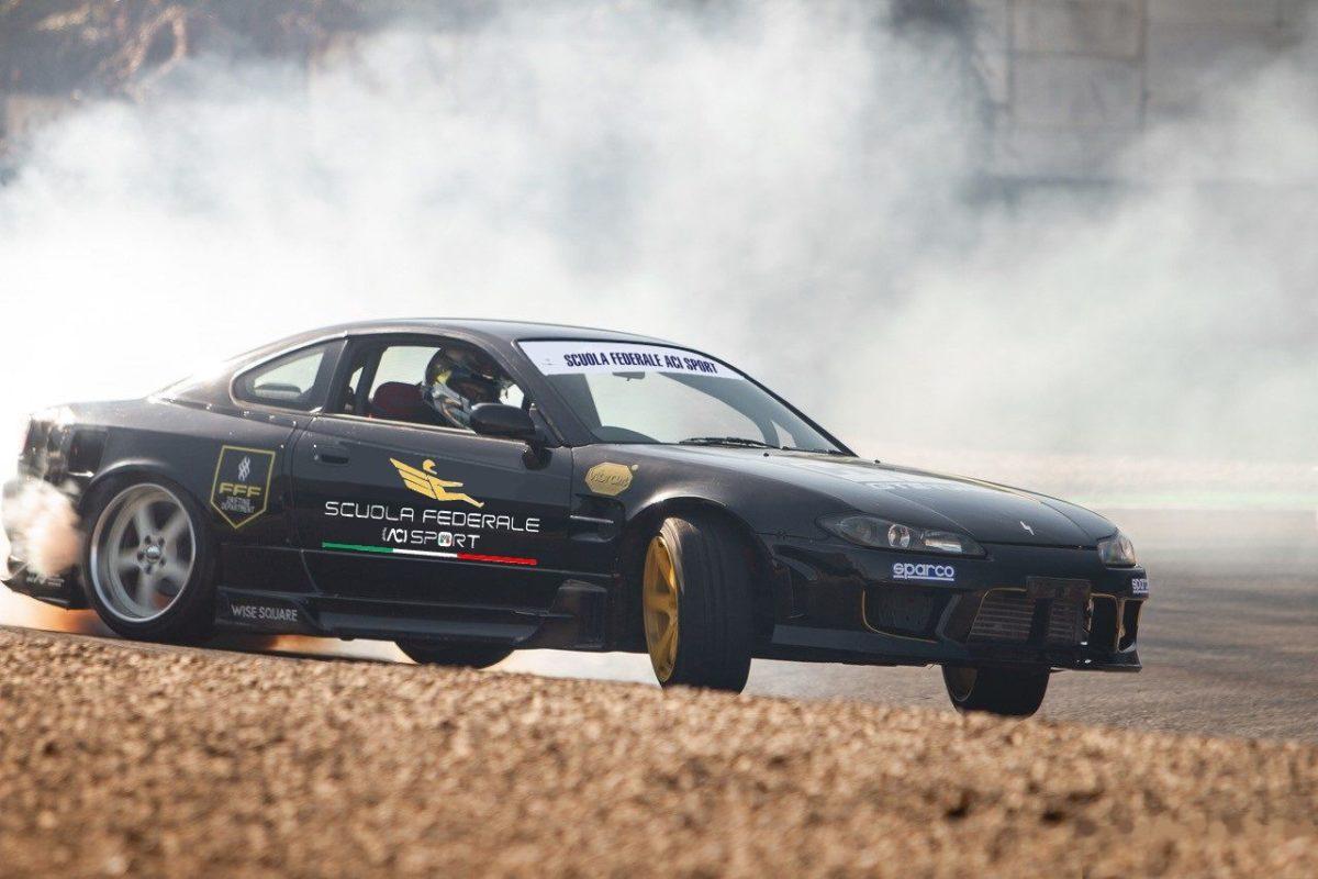 Il Mercatino Di Forte Dei Marmi Calendario 2020.Rally Calendario 2020