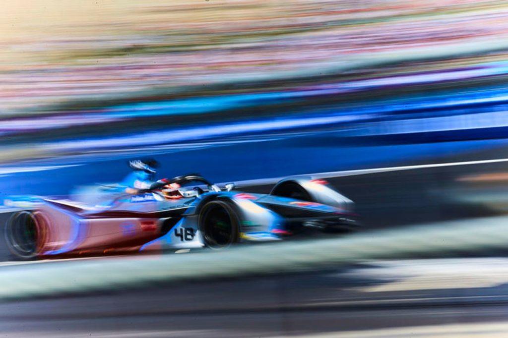 Formula E | ePrix Sanya, Cina: anteprima ed orari