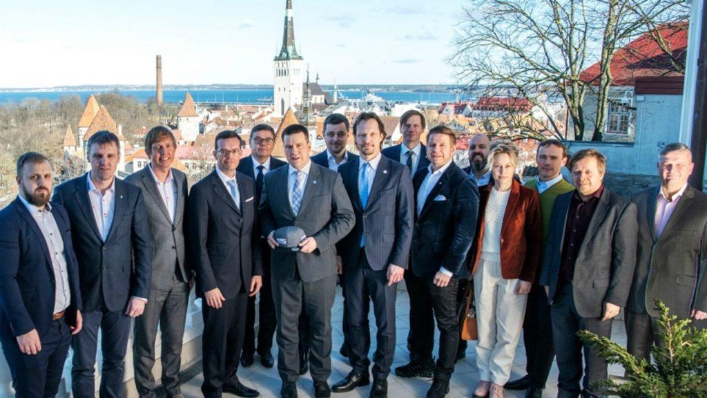 WRC | Il Rally di Estonia si candida per entrare nel Mondiale