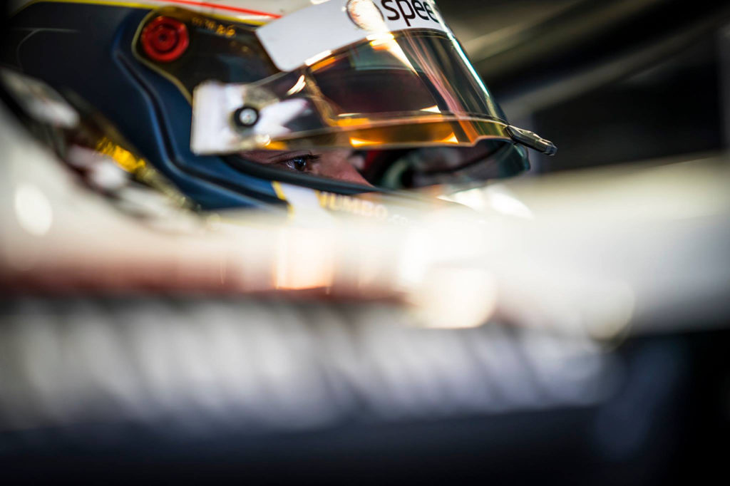 FIA F2 | Test Montmelò, Giorno 3: De Vries chiude tornando al comando