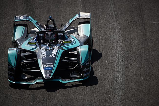 Formula E | Jaguar Racing punta a concretizzare il buon potenziale messo in pista nelle corse precedenti
