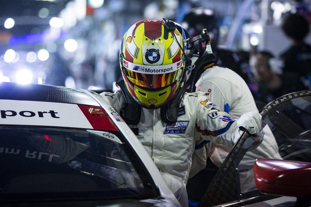 """Farfus tra endurance e gare turismo: """"A Daytona vittoria speciale. Ho un grande passato nel WTCR"""" [INTERVISTA]"""
