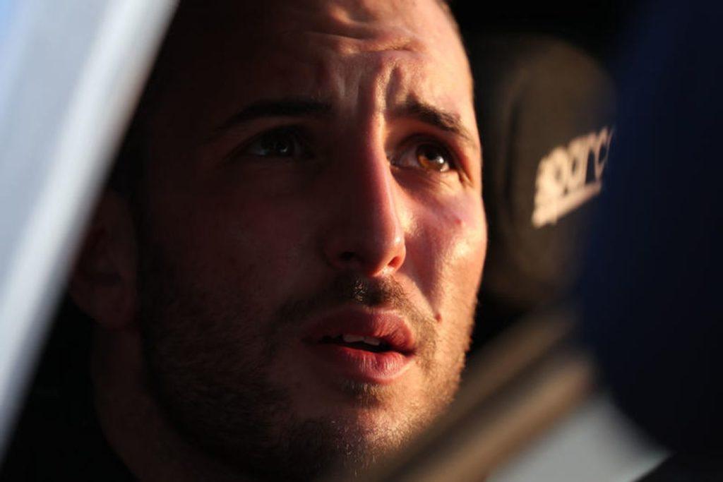 CIR Junior | Primo atto al Rallye Sanremo, vinto da Marco Pollara